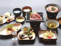 9月限定 千円Off 特典いっぱい 秋のおもてなしプラン