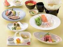眺望抜群4階限定~レディースプラン 彩(いろどり)B~彩とりどりな料理を楽しむコース【女子会向け】