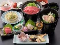 4月30日まで 1,200円Off 特典いっぱい 早春のおもてなしプラン