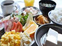 【カップルにお勧め】 ダブル 朝食バイキング付 佐賀駅徒歩3分 広々快適♪