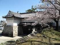 佐賀城本丸歴史資料館