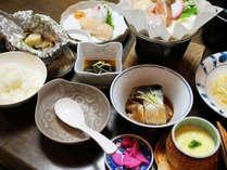 【夕・朝食付】日本最北端の地を満喫しよう!スタンダードプラン☆
