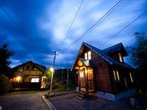 貸別荘 柊◆じゃらんnet