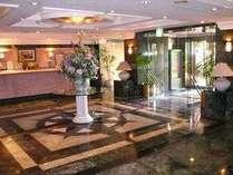 大多喜リゾートホテル