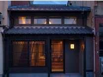 優り草 (京都府)