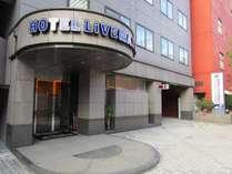 ホテル リブマックス 札幌駅前◆じゃらんnet