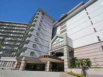修善寺温泉ホテル滝亭 (静岡県)