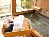 湯布院・湯平の格安ホテル 由布院 寛ぎの宿 なな川