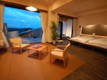 Room_302