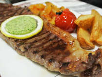 【150gステーキ付】Premium 瀬戸内ダイニングディナービュッフェ【ガッツリお肉を食べたい方どうぞ!】