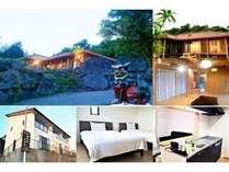 Churamui Terrace