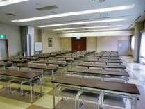 【朝食付】和食or洋食の朝ご飯付!研修・合宿の宿泊ならこんぜの里へ