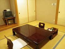 ●和室6~12畳●トイレ付●ご家族・カップル・夫婦、皆様でのんびりとしたご滞在をお楽しみ下さい☆
