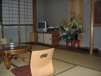 :『QUO3000円セット×素泊まり』♪ビジネス応援プラン♪