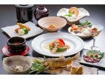 熊本満喫2食付きプラン