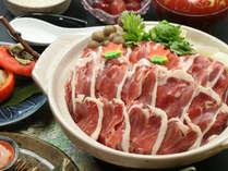 【シニアプラン】50歳以上限定♪ヘルシー料理と石和温泉で大人の休日を過ごそう♪