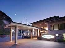 ホテル ベルリーフ大月◆じゃらんnet