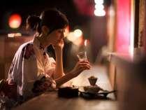【ヨッテマレ酒場】自分流に愉しむことができる一人酒