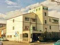 堤乃坊 旅館◆じゃらんnet