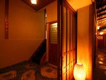 ◆2人の距離縮まる4畳半のコンパクト和室♪リーズナブルに宿泊♪1名様利用も・・・
