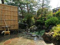 ◆貸切露天風呂は人気がございますので、早めのご利用をオススメしております。