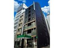 名古屋の中心「栄」に立地