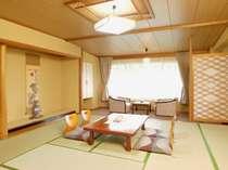 【ビフォーアフター】改装前の客室にお得に泊まって新客室の1,000円割引優待券をGETしよー♪