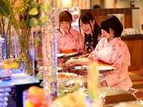 【ベーシック宿泊プラン】Akiu Grand Hotel Basic Standard 2017.
