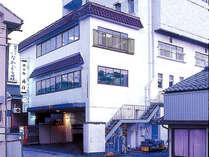 ホテル丹後 (京都府)