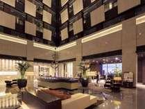 ホテル メトロ ポリタン 丸の内◆じゃらんnet