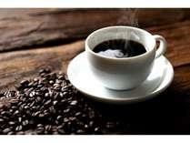 ◆期間限定◆個室貸切◆テレワーク・ご休憩・シャワーご利用に◆コーヒー・紅茶等飲み放題♪◆