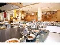 夕食マルスコイ料理コーナーイメージ3