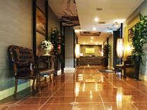 HOTEL D.D