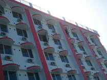 ホテルチューリップ石垣島