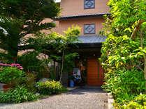 長崎荘◆じゃらんnet
