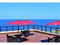 Oceans'Resort Villa Vorla(