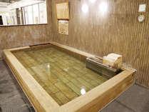 3/15(月)PM22:00~翌朝AM10:00配管洗浄のため男女大浴場ではご入浴できません。
