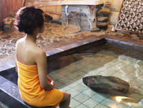 ◆朝食付き◆レイトチェックイン22時までOK~強アルカリ性温泉で心も体もリフレッシュ!