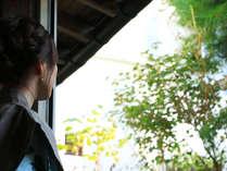 ◆デラックス◆季節の食材が舞う旬彩コース!名湯100選【七沢温泉】で湯ったり旅~