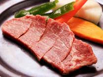 【かながわ県民の方対象】限定グレードアップ◆牛ステーキ&あったか鍋♪ワンドリンクサービス付