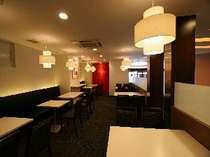 ◆駅近接ビジネスに最適スタンダードプラン【朝食付】