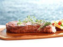 【お食事一例】葉山の新鮮な食材を使って、季節ごとに様々なお食事をお楽しみいただけます。