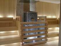 ミナミ・なんばの格安ホテル天然温泉 スパディオ