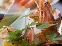 【朝食ナシでゆっくりステイ☆】秋のスタンダードプラン◆お気軽&リーズナブル♪