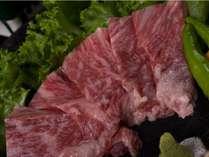 選べる一品◆鳥取牛ステーキ◆活鮑の踊り焼き◆≪冬≫グルメ旅プラン♪
