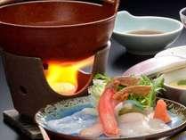 ◆得旅◆ふかひれ姿煮が食べれる!5月の特定日限定!【 お客様感謝プラン 】(1泊2食付)