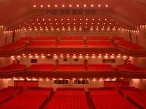 サンパレス コンサートホール