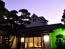 かいひん荘 鎌倉◆じゃらんnet