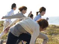【江ノ電1日乗車券付】人気エリアの鎌倉&湘南散策を楽しもう♪卒業旅行プラン<1泊朝食>
