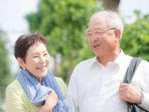 **【50歳以上】駅から徒歩1分とアクセスの良い当館を拠点に、鎌倉観光をお楽しみください。